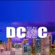 dcnc-2019-thumbnail