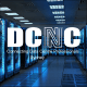 DCNC Event 2018