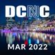DCNC 2022  Widget