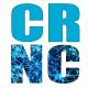 CRNC widget