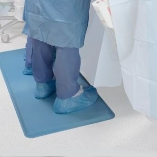 Data Centre And Cleanroom Cleaning Services And Products