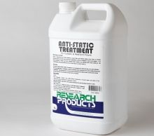 62005 - BACS Anti-Static Carpet Spray 1 litre