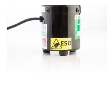 DataVac® ESD Safe Electric Duster® ED-500ESD<br />220 volt model, local stock, made in USA, 12 months warranty
