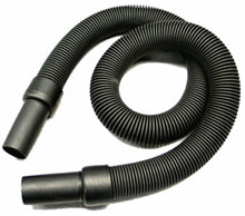 69025 - Anti-Static 3m Vacuum Hose for OMEGA/Atrix